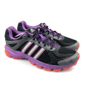 Adidas Womens Duramo 5 TR G97165 Running Shoes 7.5